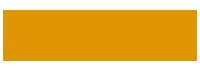 Beiss mich… auf der Halloween-Party Retina Logo