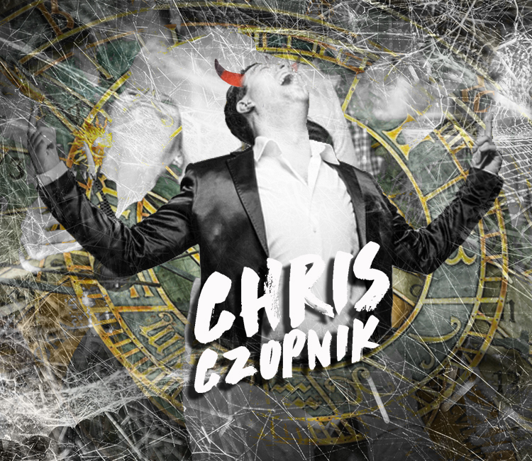 chris-czopnik