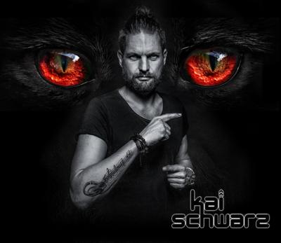 Kai Schwarz